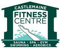 Castlemaine Fitness Centre